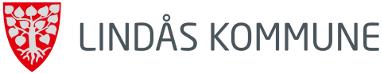 - Lindås kommune